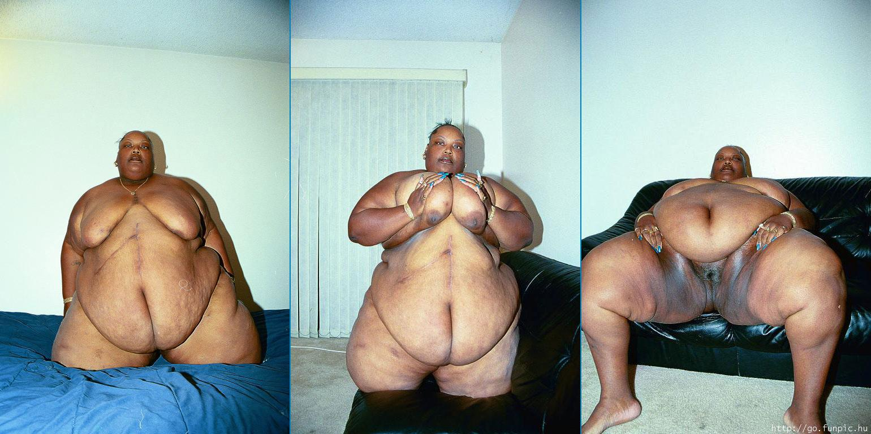 Самые толстые в мире порно телки
