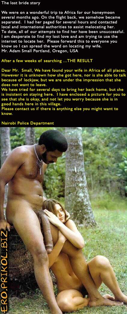 hochu-eroticheskie-rasskazi