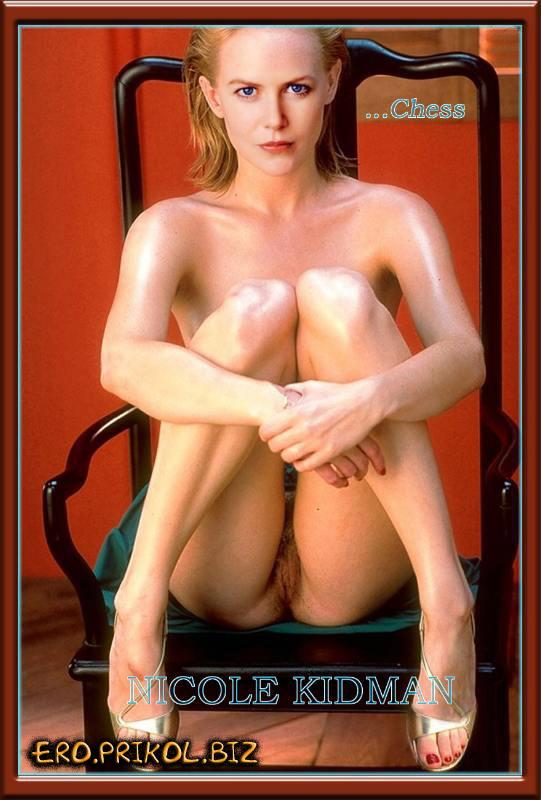 Порно фото русских актрис крупно